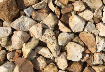 Missouri Gravel Extra Large A