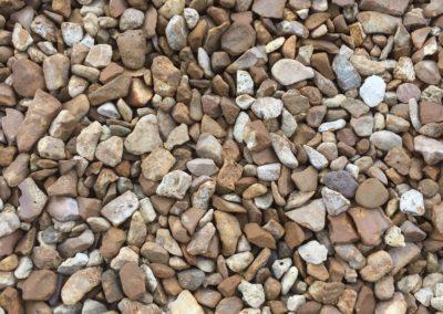 Missouri Gravel Small C