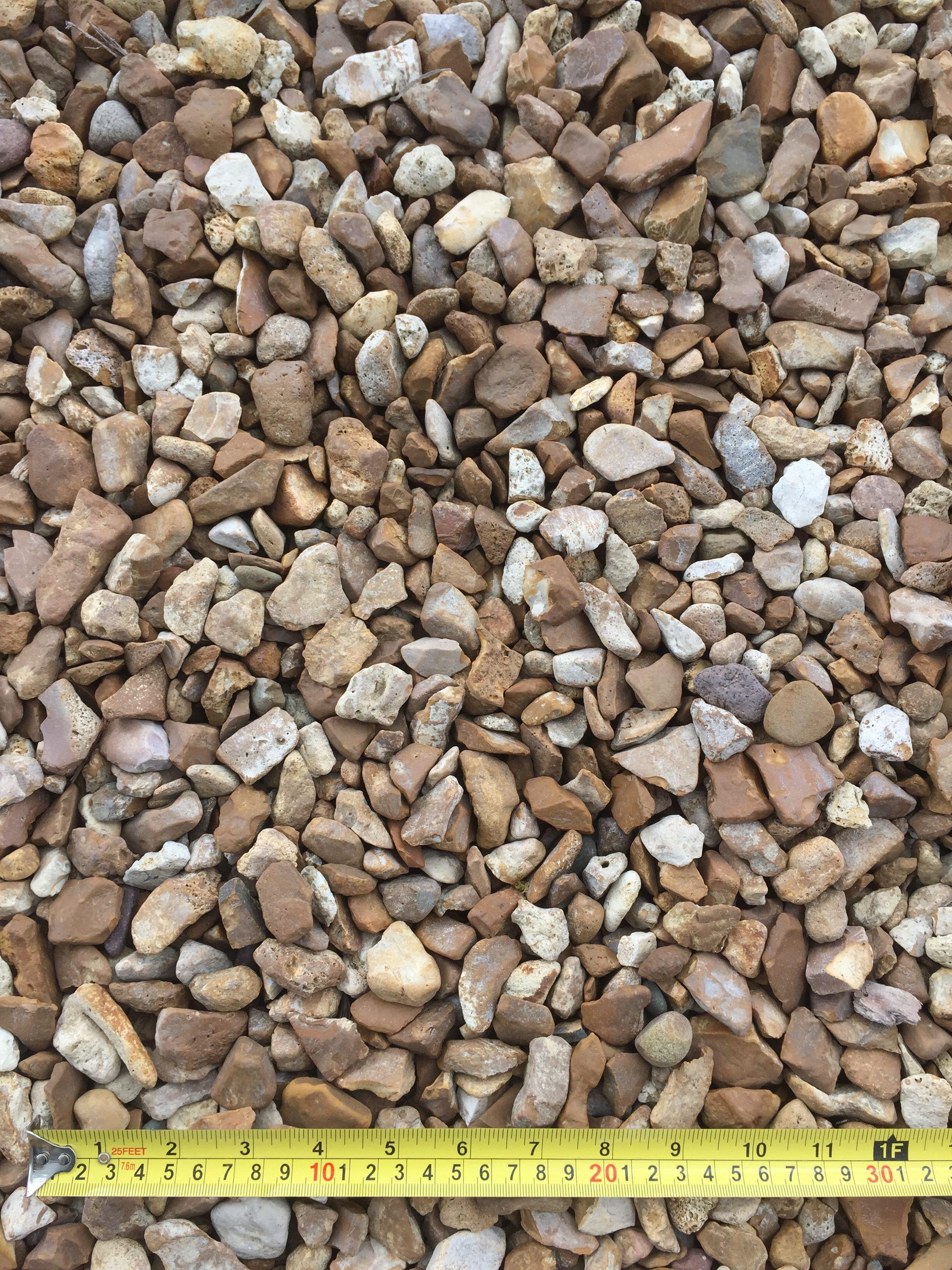 Slag Sand And Gravel : Gravel texture stock vectors vector color
